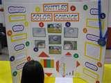 Science Projects Ideas