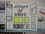 Images of All Science Fair Projects