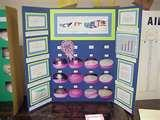Cool Science Fair Projects Photos