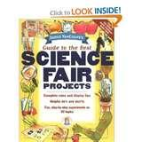 Best Science Fair Projects Images