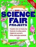 Best Science Fair Projects Photos