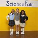 Science Fair Project Topics Photos