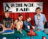 Photos of Science Fair Projects For 7th Graders