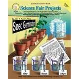List Of Science Fair Projects Pictures