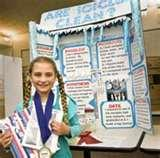 Highschool Science Fair Projects Images