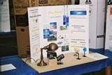 Images of Fifth Grade Science Project