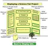 Photos of Middle School Science Project Ideas