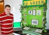 First Place Science Fair Projects Pictures
