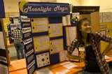 Baseball Science Fair Projects Images