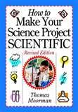 Images of How To Make Science Projects