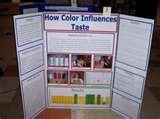 Science Fair Projects 7th Grade