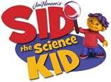 Kid Science Projects Images