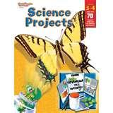 Pictures of 4 Grade Science Projects