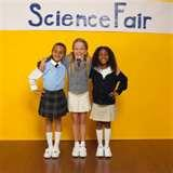 Photos of Topics For Science Fair Projects