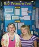 Top 10 Science Fair Projects Images