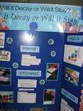 High School Level Science Fair Projects Images