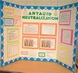 Images of Top Ten Science Fair Projects