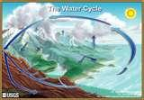Images of Water Science Projects