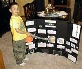 Science Projects At Home