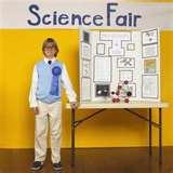 Water Science Projects Images