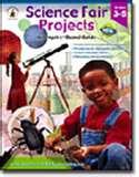 3 Grade Science Projects Pictures
