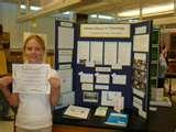 Original Science Fair Projects Pictures