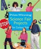 Prize Winning Science Fair Projects