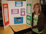 Pictures of Science Projects For 4th Grade