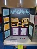 Magnet Science Projects Pictures