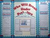 Photos of Science Fair Projects Questions