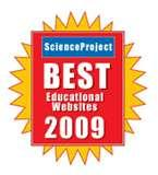 Science Fair Project Websites Pictures