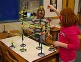 Science Projects For Fifth Graders