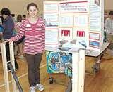 Images of Science Fair Projects Idea