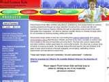 Free Science Fair Projects For Kids Pictures