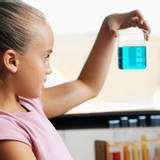 Science Projects Experiments Images