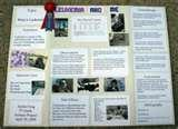 Grade 5 Science Fair Projects Pictures