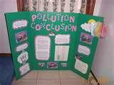 Science Fair Projects For Second Graders Images