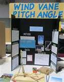 Science Fair Project Names Photos