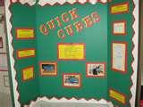 Science Projects Ideas For 4th Graders