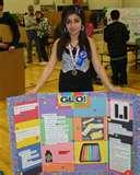 Photos of Science Projects 3rd Grade