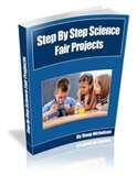 Quick Easy Science Fair Projects Images