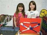 Simple Machine Science Projects Photos
