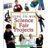 Sure To Win Science Fair Projects Photos