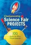 Sure To Win Science Fair Projects