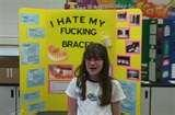 Most Popular Science Fair Projects Photos