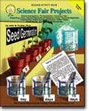 Science Fair Projects For 5 Grade Images