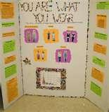 Best Science Projects For Kids Pictures