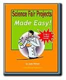 Photos of Science Fair Projects That Are Easy