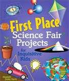 1 Place Science Fair Projects Photos