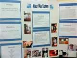 Photos of Science Projects For 6 Graders